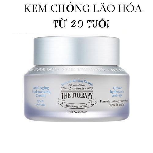kem-chong-lao-hoa